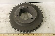 American Lincoln Forklift Gear 7-76-05029 77605029 Parts New Old Stock