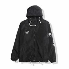 Limited Edition YEEZUS Windbreaker Yeezy sports sunscreen skin Windbreaker coat*