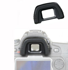 DK-21 oculare COMPATIBILE Nikon X D7100 D7000 D750 D610 D600 D300 D200 D90