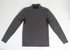 Champion Duo Dry Long Sleeve Undergear Athletic Shirt – Size S
