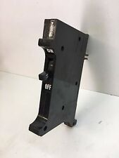 Stab-Lok FPE NES2115 Federal Pacific NE-S 15-Amp Circuit Breaker 15A 120V