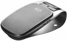 Jabra Drive Freisprecheinrichtung Drahtlose Bluetooth Auto Kit für Smartphones
