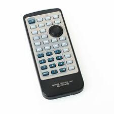 RC-DV400 Remote Control for KENWOOD DDX6019 DDX6029 DDX6017
