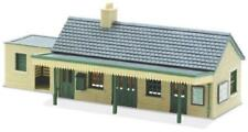 PECO LK13 OO Scale Station Building Stone