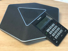Yealink CP860 IP VOIP Conference Desk phone