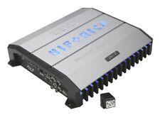 Hifonics Zeus 2-Kanal Auto Verstärker Kfz Amplifier ZRX 4002 800 Watt Endstufe