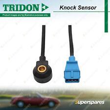 Tridon Knock Sensor for Ford Falcon BA BF FG Territory SX SY SZ 4.0L