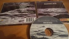 Audioslave out of exile cd plays perfect