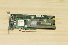 447029-001 256Mb P400 RAID controller with SAS Cables  for HP ProLiant DL380