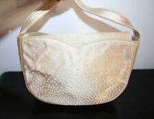b5ed1317701c6 Abend Taschen aus Seide günstig kaufen