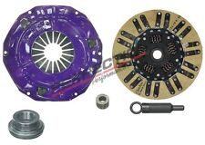 Clutch Kit Perfection Clutch HP5552-1A