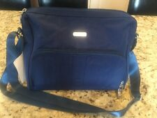 NEW! Baggallini swift crossbody purse handbag shoulder bag