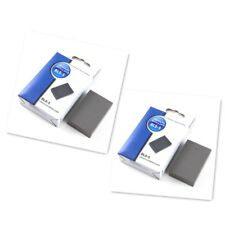 2X BLS-5 PS-BLS5 Battery for OLYMPUS E-M10 EPL1 EPL3 EPL5 EP1 EP2 EP3 E-PL6 E400
