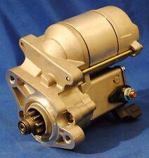 TOYOTA 4RUNNER,T100,TACOMA,TUNDRA V6 3.4L CW 1.4KW/ REMAN STR 17671/228000-3750