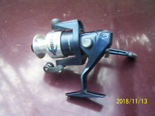 Cimarron II fishing reel 2 ball bearings 5.1:1 gear ratio South Bend