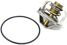 Thermostat & O-Ring 77 78 79 80 81 82 83 GL 1000 1100 A I Honda Gold Wing #F21