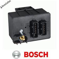 Genuine Bosch 0281003015 Glow Plug Relay Module 60653990 60814959