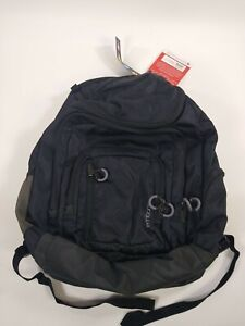 NEW 19'' Jartop Backpack - Embark -Black New With Tags