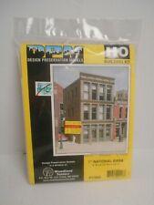 DPM HO Kit 11800 1st National Bank Sealed