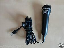 Logitech Guitar Hero USB Microphone