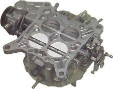 Carburetor Autoline C858A