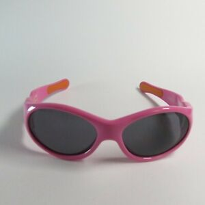 Fisher-Price Little People Pink Girls Sunglasses