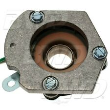 Distributor Ignition Pickup-Ignition Reluctor BWD ME30