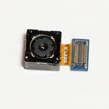 SAMSUNG Galaxy S ADVANCE I9070 FOTOCAMERA POSTERIORE