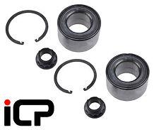 Front Wheel Bearing Kits Fits: Toyota Yaris & Vitz 99-06 Sport