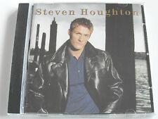 Steven Houghton (CD Album) Used Very Good