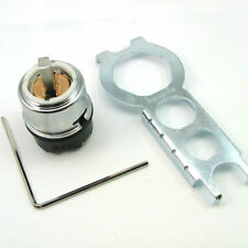Hansgrohe cartridge assembly 14096000