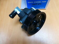 POWER STEERING PUMP FITS FORD FOCUS >05 DSP150