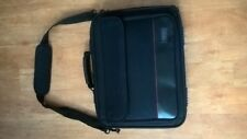 "REGA LAPTOP 15.6"" SHOULDER BAG"