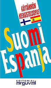Guía práctica conversación Sueco-Español. NUEVO. Envío URGENTE (IMOSVER)