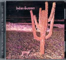 Indian Summer - Indian Summer