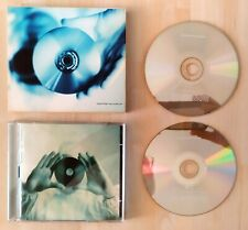 CD PORCUPINE TREE  Stupid Dream SMACD913 EXCELLENT ETAT