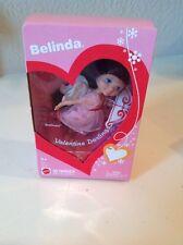 Valentine Darlings Belinda