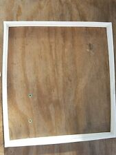 scotsman ice machine Gasket Part #13-0826-01 from model #dce33pa-1wb