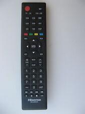 HISENSE EN-22652A TV REMOTE CONTROL ORIGINAL 40K360, 50K360G
