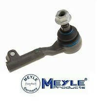 For BMW E90 325xi Driver Left Steering Tie Rod End Meyle 3160200010 /32106793623