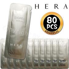 Hera Signia Serum 1ml x 80pcs (80ml) Sample Newist Version