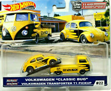 Hot Wheels 2011 Boulevard serie Phantastique con / RRS