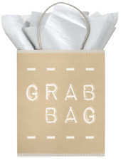 Grab Bag Costume Jewelry & Fashion Accessories ALL NEW $300+ value free shipping
