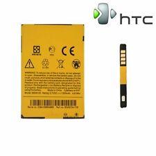 Batteria Originale BA S440 per HTC T8686 T 8686 T8689  T 8689 da 1300mA
