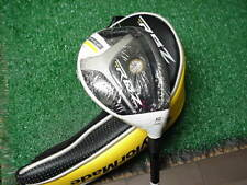 Brand New Ladies Taylor Made Stage 2 RBZ 25 degree 5 Hybrid Graphite Womens