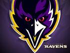 2 CLUB LEVEL tickets Cincinnati Bengals at Baltimore Ravens Tickets 10/24/2021