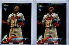 Hottest Ronald Acuña Jr. Cards on eBay 28