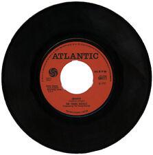 "YOUNG RASCALS  ""GROOVIN' c/w SUENO""   CLASSIC 60's SOUND  LISTEN!"