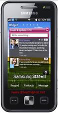 FACTORY UNLOCKED SAMSUNG GTC6712 STAR 2 DUOS (Unlocked) Smartphone