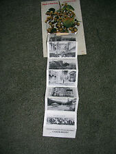 Canterbury Inter-War (1918-39) Collectable Kent Postcards